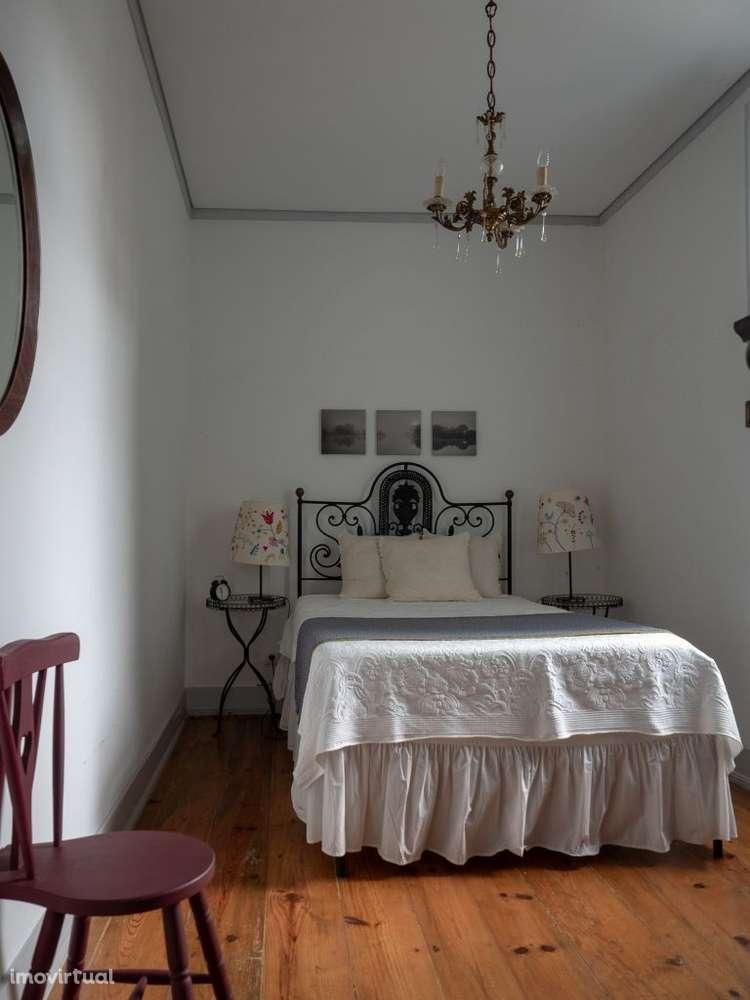 Moradia para comprar, Santa Comba Dão e Couto do Mosteiro, Viseu - Foto 10