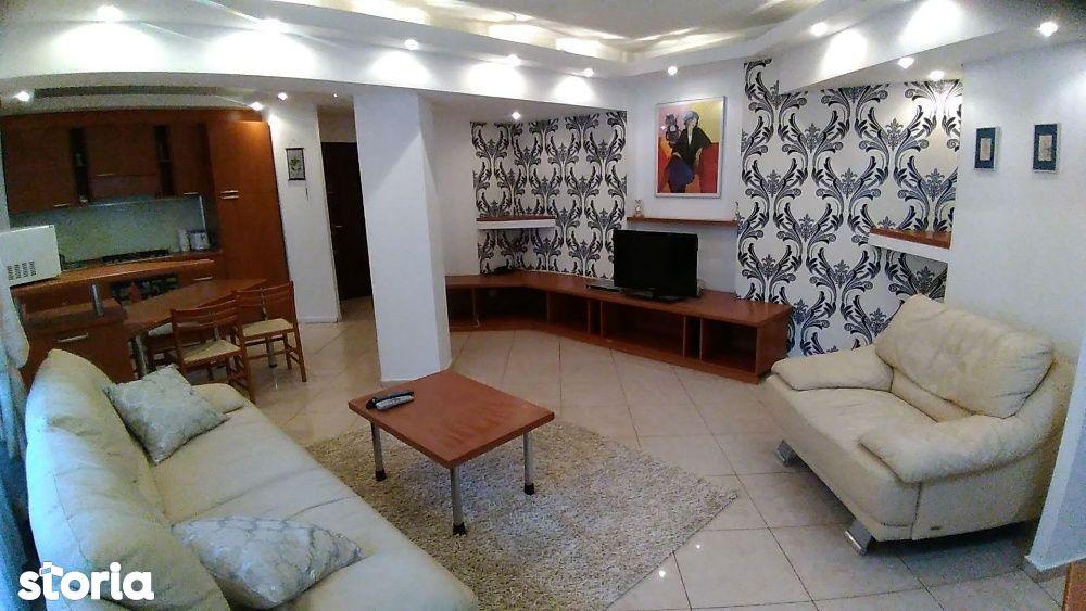 Apartament 2 camere Radu Beller - QWER56