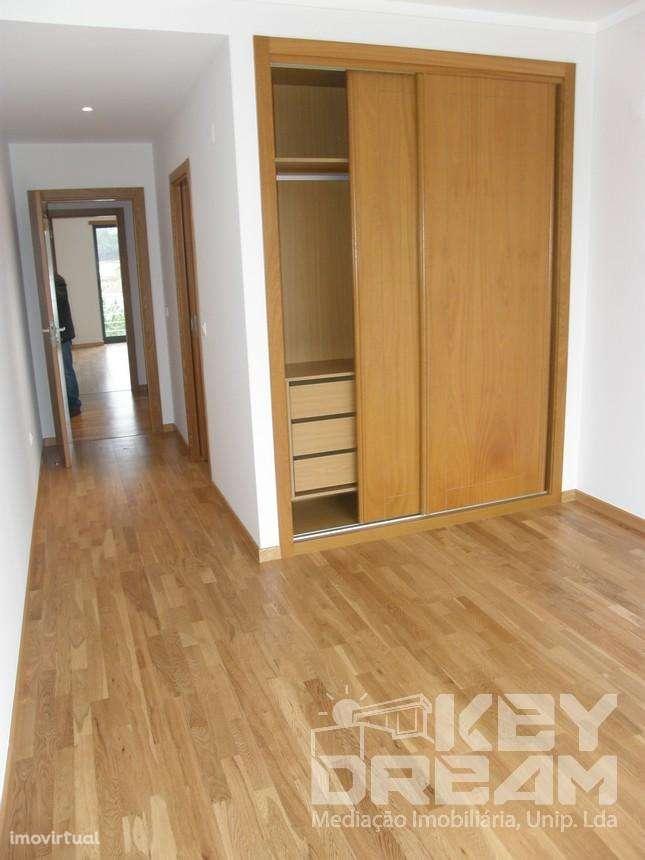 Apartamento para comprar, Tamengos, Aguim e Óis do Bairro, Aveiro - Foto 12