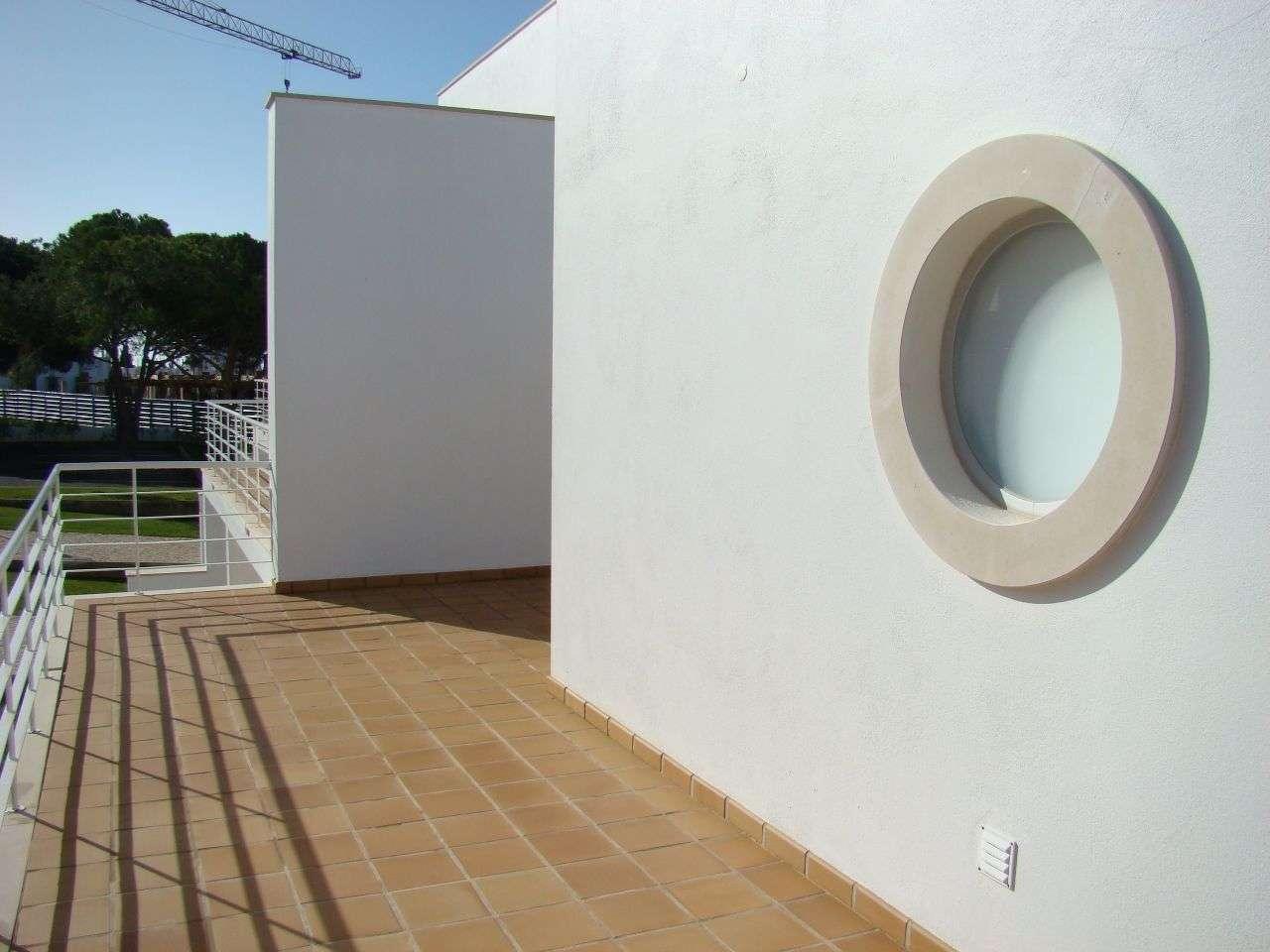 Moradia para comprar, Quarteira, Faro - Foto 23