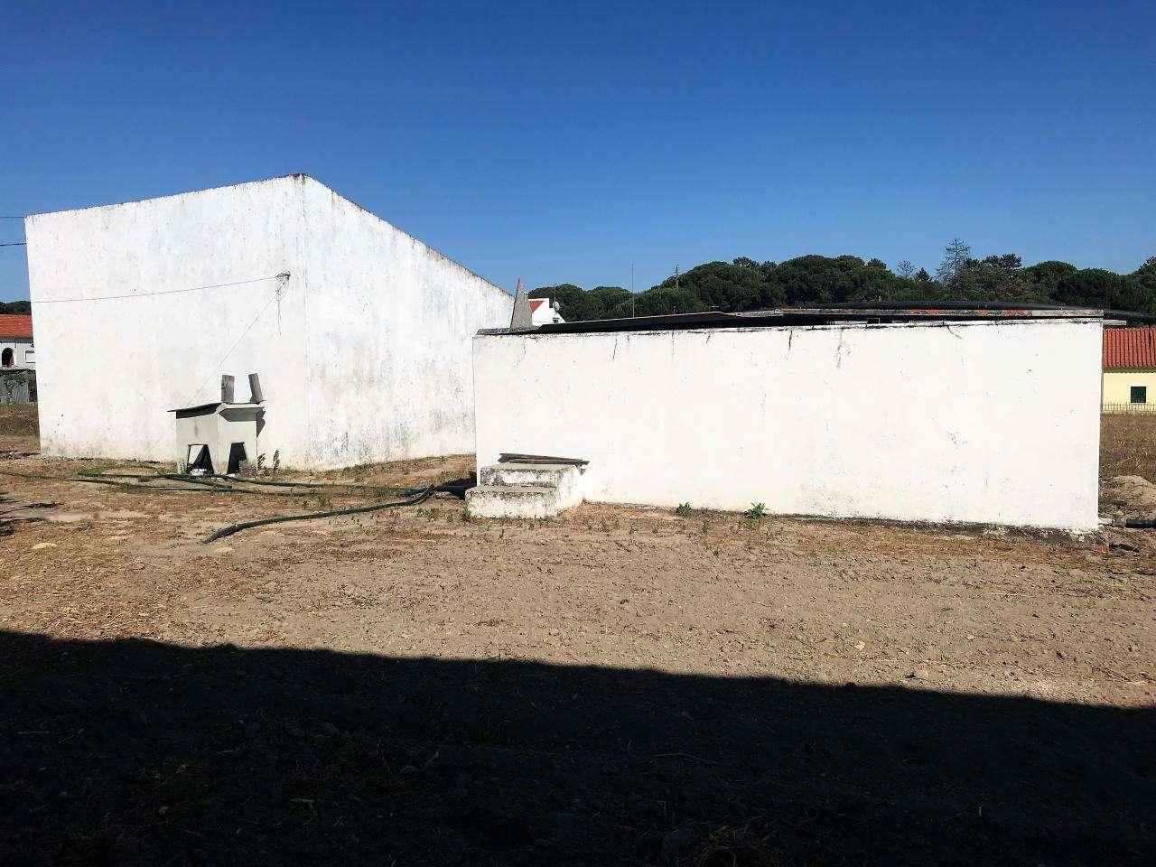 Quintas e herdades para comprar, Cortiçadas de Lavre e Lavre, Montemor-o-Novo, Évora - Foto 11