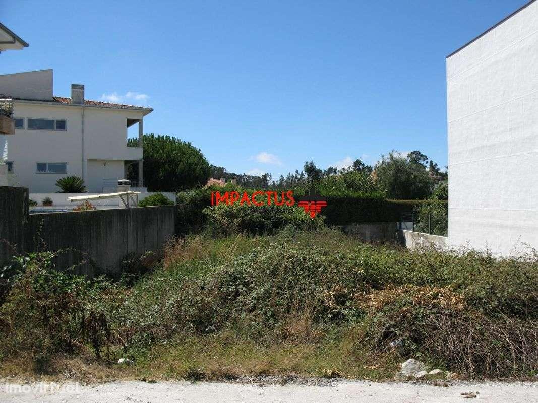 Terreno para comprar, Castêlo da Maia, Maia, Porto - Foto 8