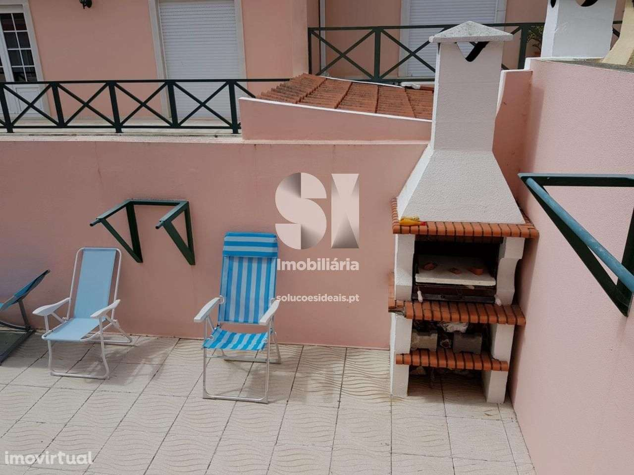 Moradia para comprar, Lourinhã e Atalaia, Lisboa - Foto 21