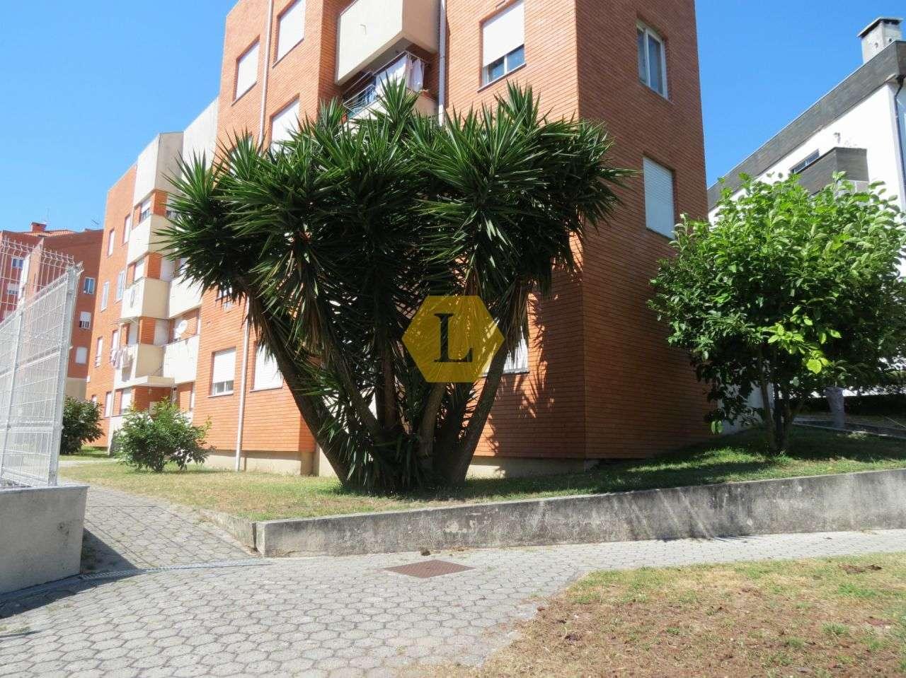 Apartamento para comprar, Glória e Vera Cruz, Aveiro - Foto 1