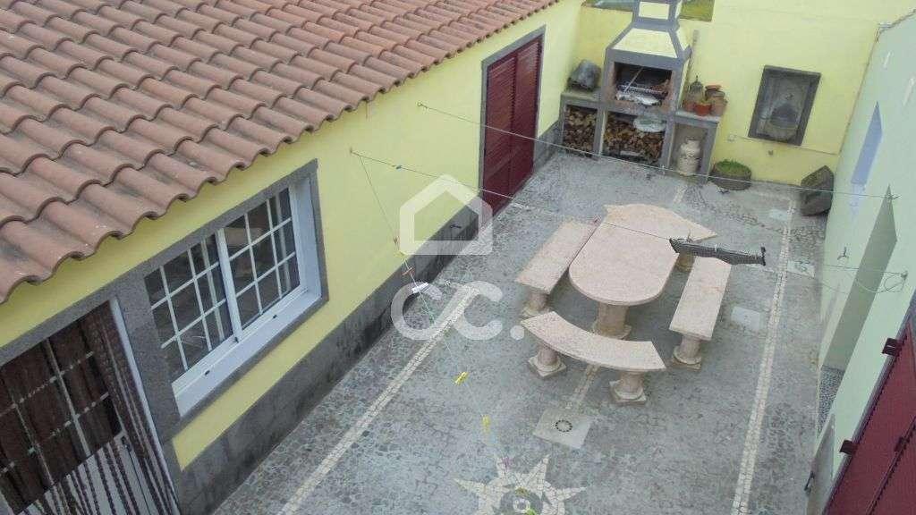 Moradia para comprar, Conceição, Ilha de São Miguel - Foto 18