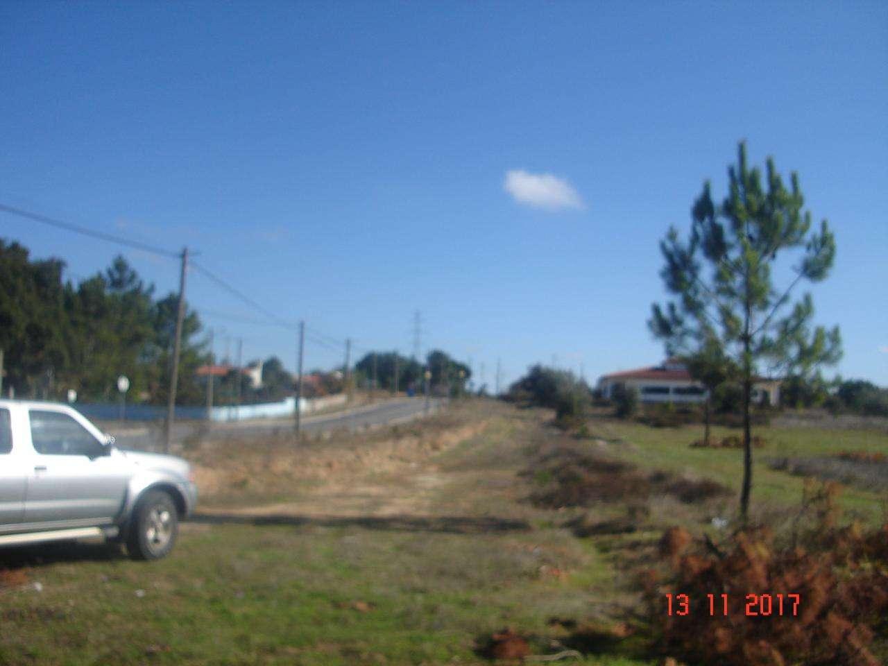 Terreno para comprar, Quinta do Anjo, Palmela, Setúbal - Foto 6