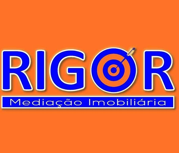 Mapa de Rigor Med Imob. Unip.Lda