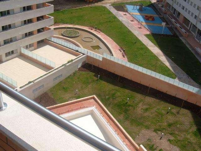 Apartamento para comprar, Lumiar, Lisboa - Foto 4