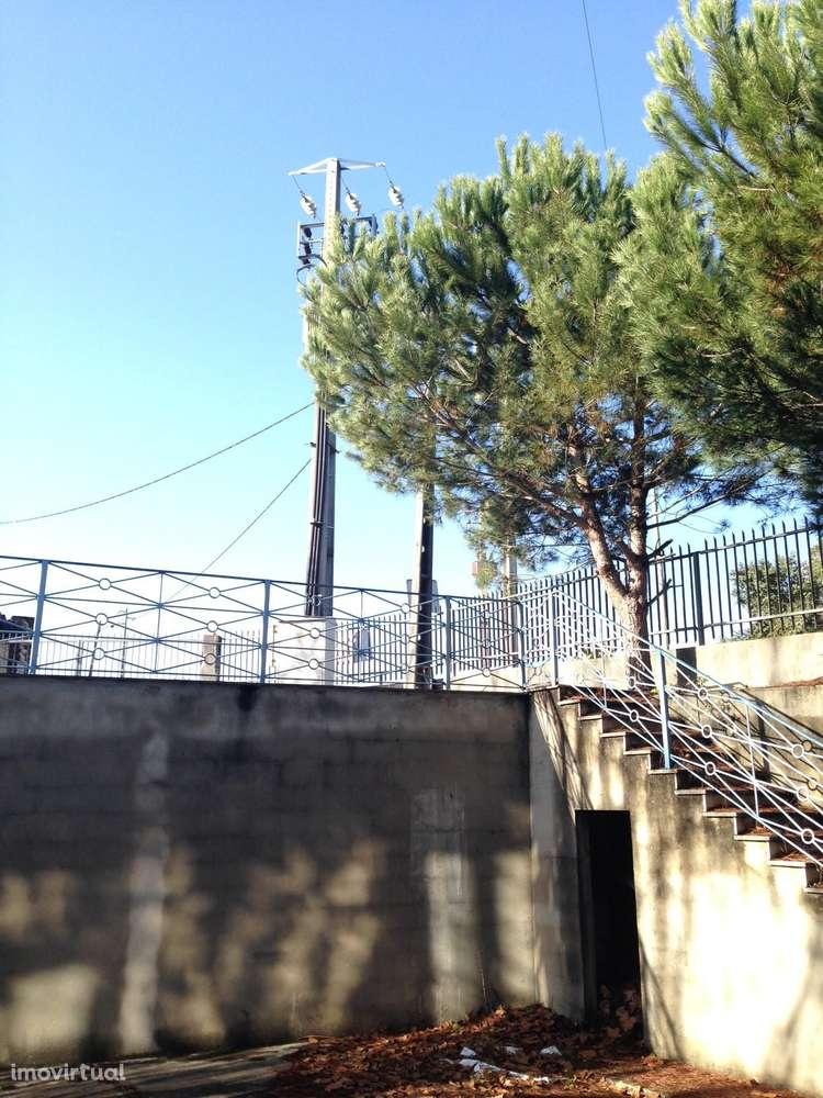 Armazém para arrendar, Nossa Senhora Misericórdias, Ourém, Santarém - Foto 8