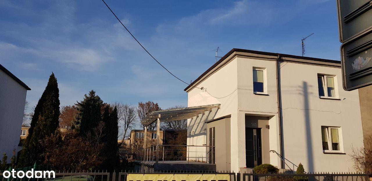 Dom sprzedam Grunwald,Grunwaldzka