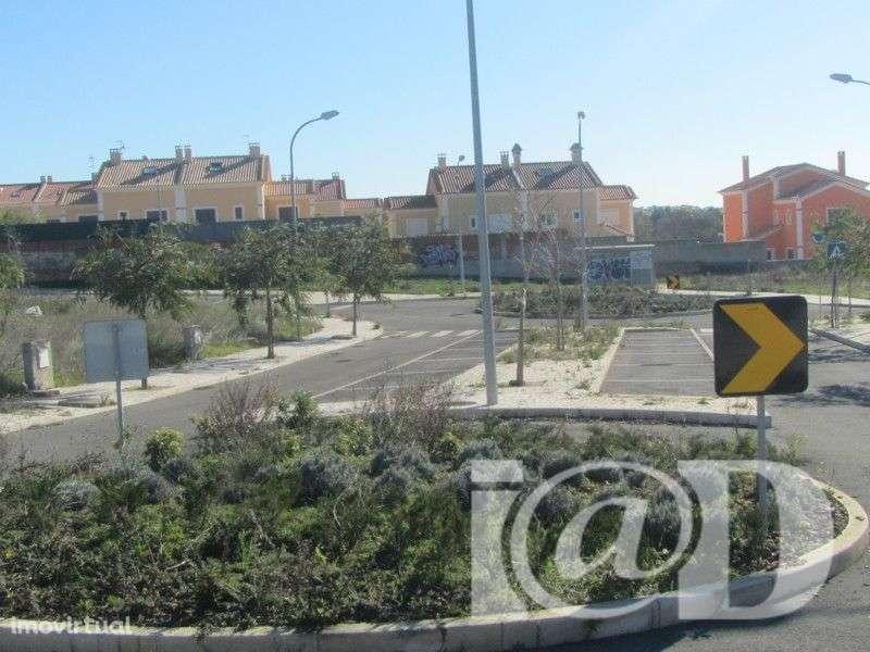Terreno para comprar, Rio de Mouro, Sintra, Lisboa - Foto 1