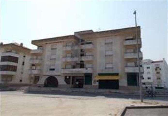 Garagem para comprar, Samora Correia, Benavente, Santarém - Foto 2