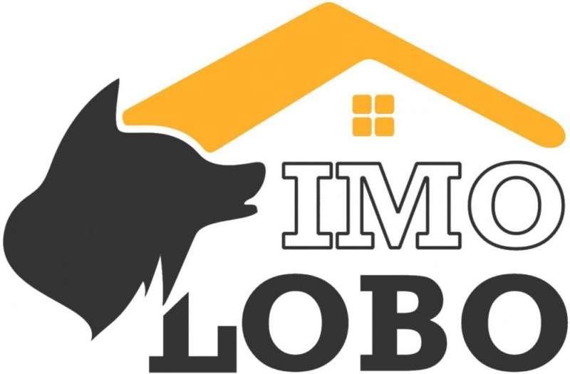 ImoLOBO