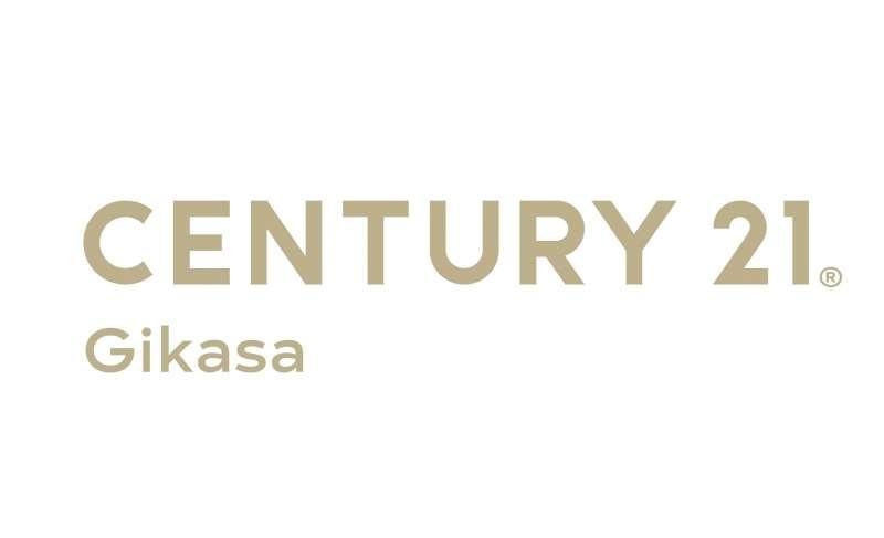 CENTURY 21 Gikasa