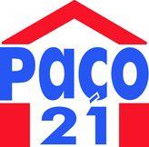 Promotores Imobiliários: Paço 21-Sociedade de Mediação Imobiliária, Ldafvbg - Oeiras e São Julião da Barra, Paço de Arcos e Caxias, Oeiras, Lisboa