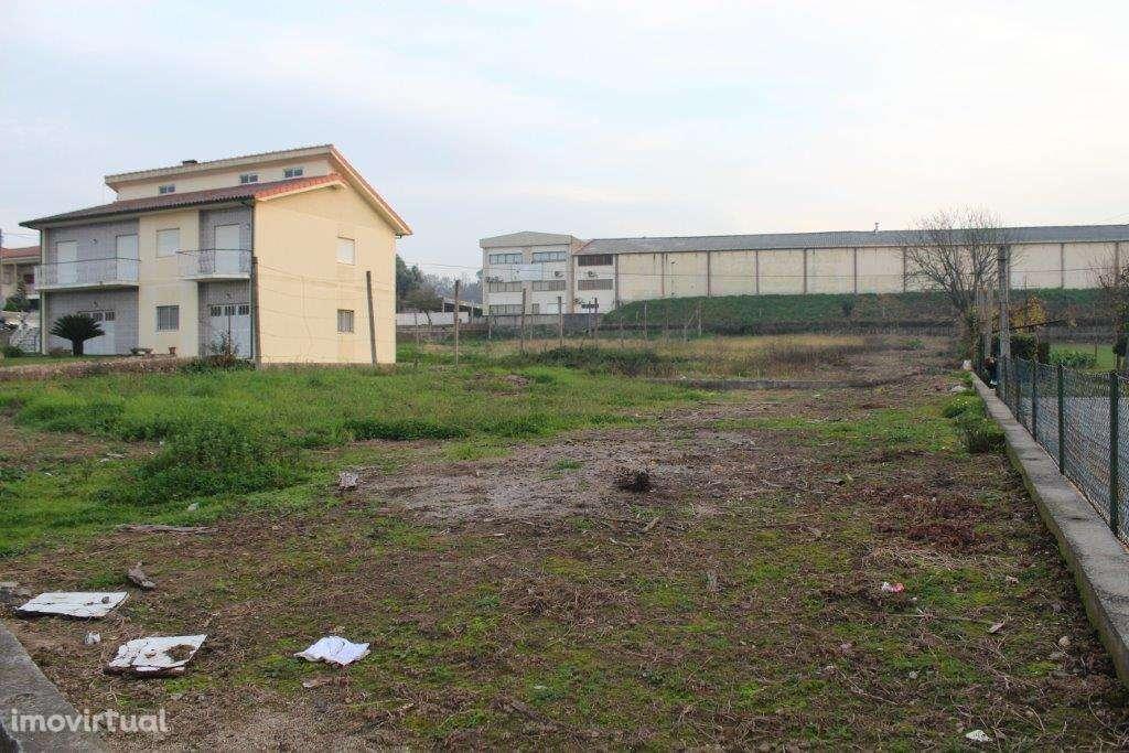 Terreno para comprar, Padim da Graça, Braga - Foto 3
