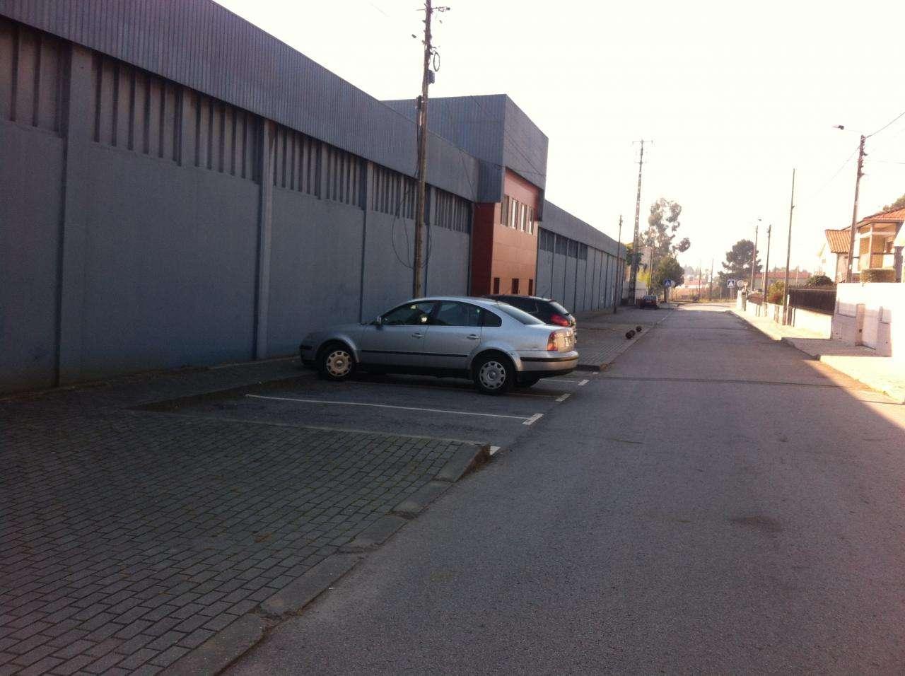 Armazém para comprar, Mozelos, Santa Maria da Feira, Aveiro - Foto 4