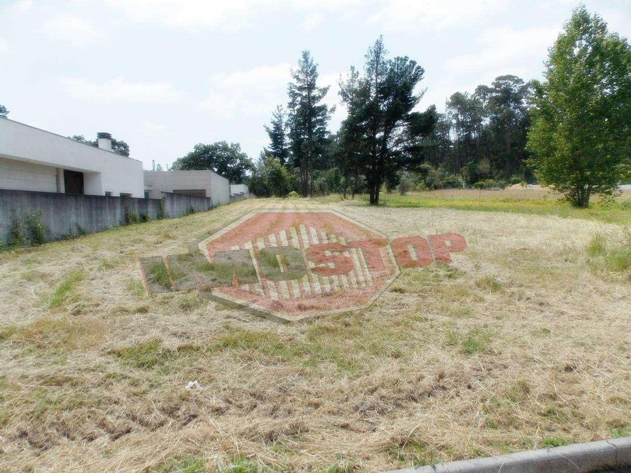 Terreno para comprar, Fermentelos, Aveiro - Foto 2