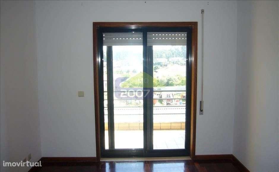 Apartamento para comprar, Sandim, Olival, Lever e Crestuma, Porto - Foto 8
