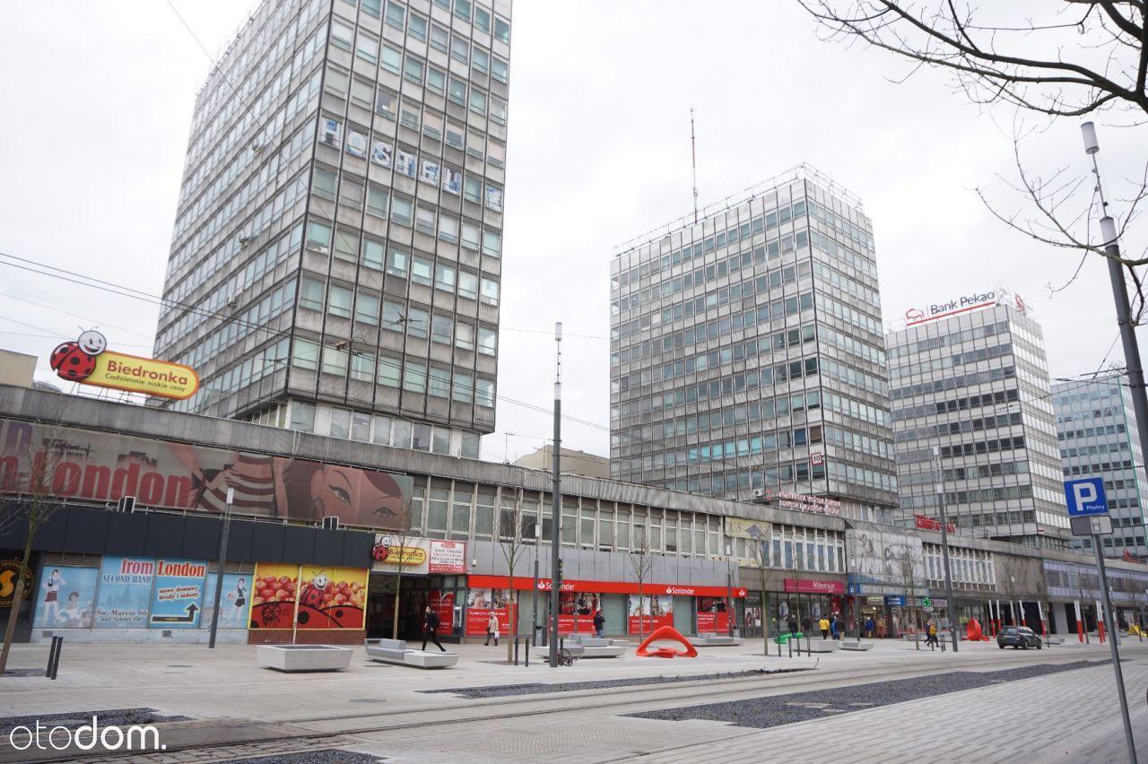 Hala/Magazyn, 96,98 m², Poznań