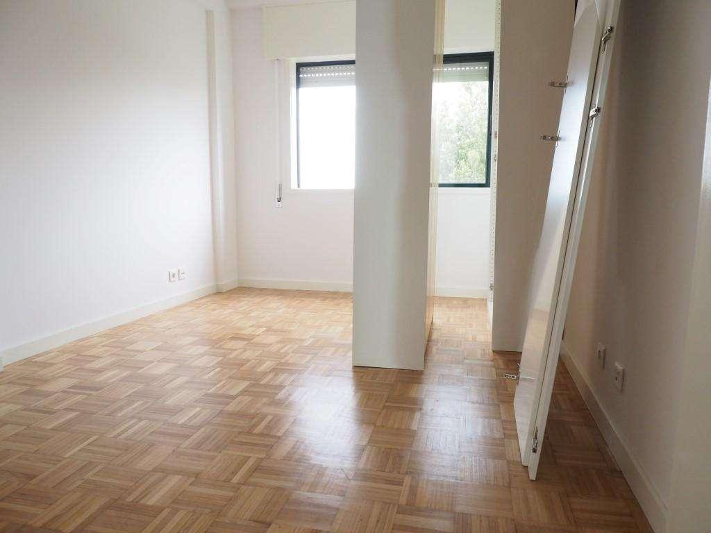 Apartamento para comprar, Pedrouços, Porto - Foto 13