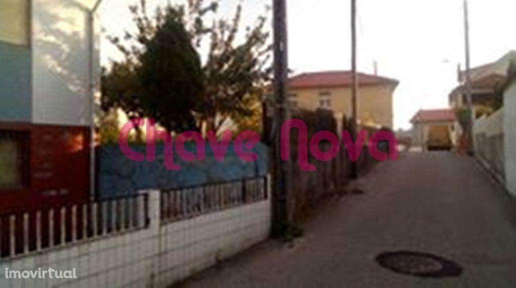 Moradia para comprar, Lourosa, Aveiro - Foto 4