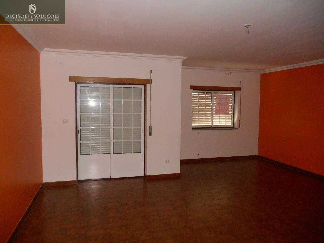 Apartamento para comprar, Zebreira e Segura, Castelo Branco - Foto 7