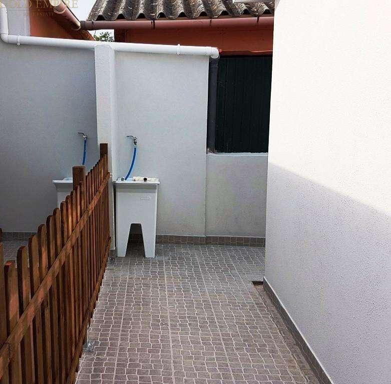Moradia para arrendar, Alcabideche, Lisboa - Foto 7
