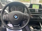 BMW 116 D Dynamics Advantage - 9