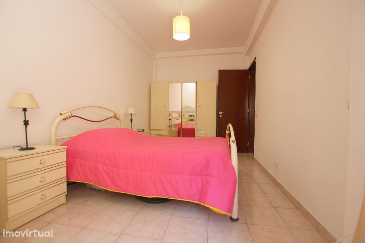 Apartamento para comprar, Zona Ribeirinha de Portimão, Portimão - Foto 5