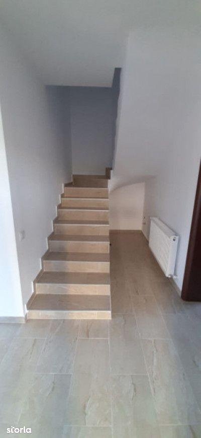 Casa Vila P+1+P Bragadiru-Margelelor Ansamblu 6 case id nr 14