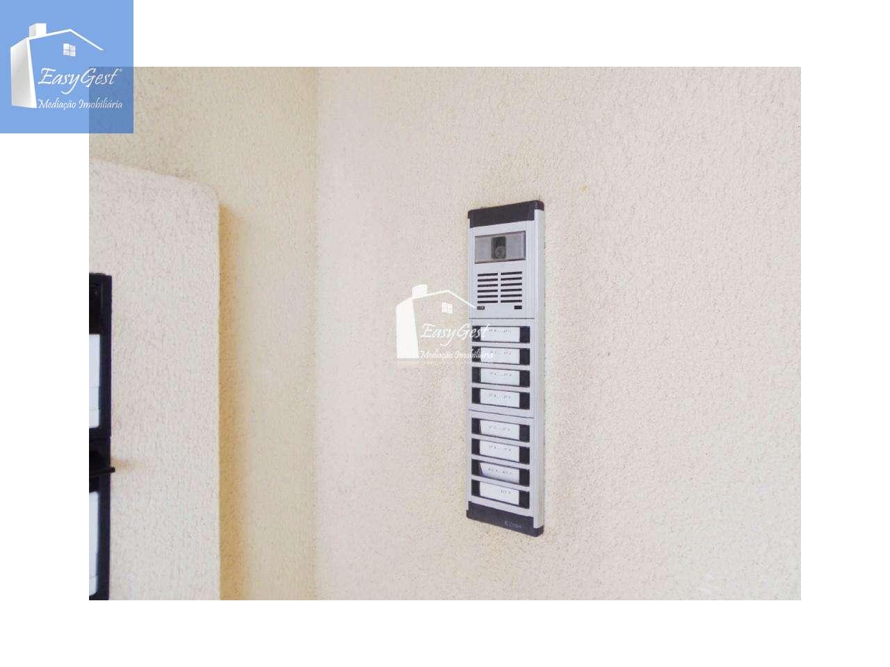 Apartamento para comprar, Sines - Foto 22