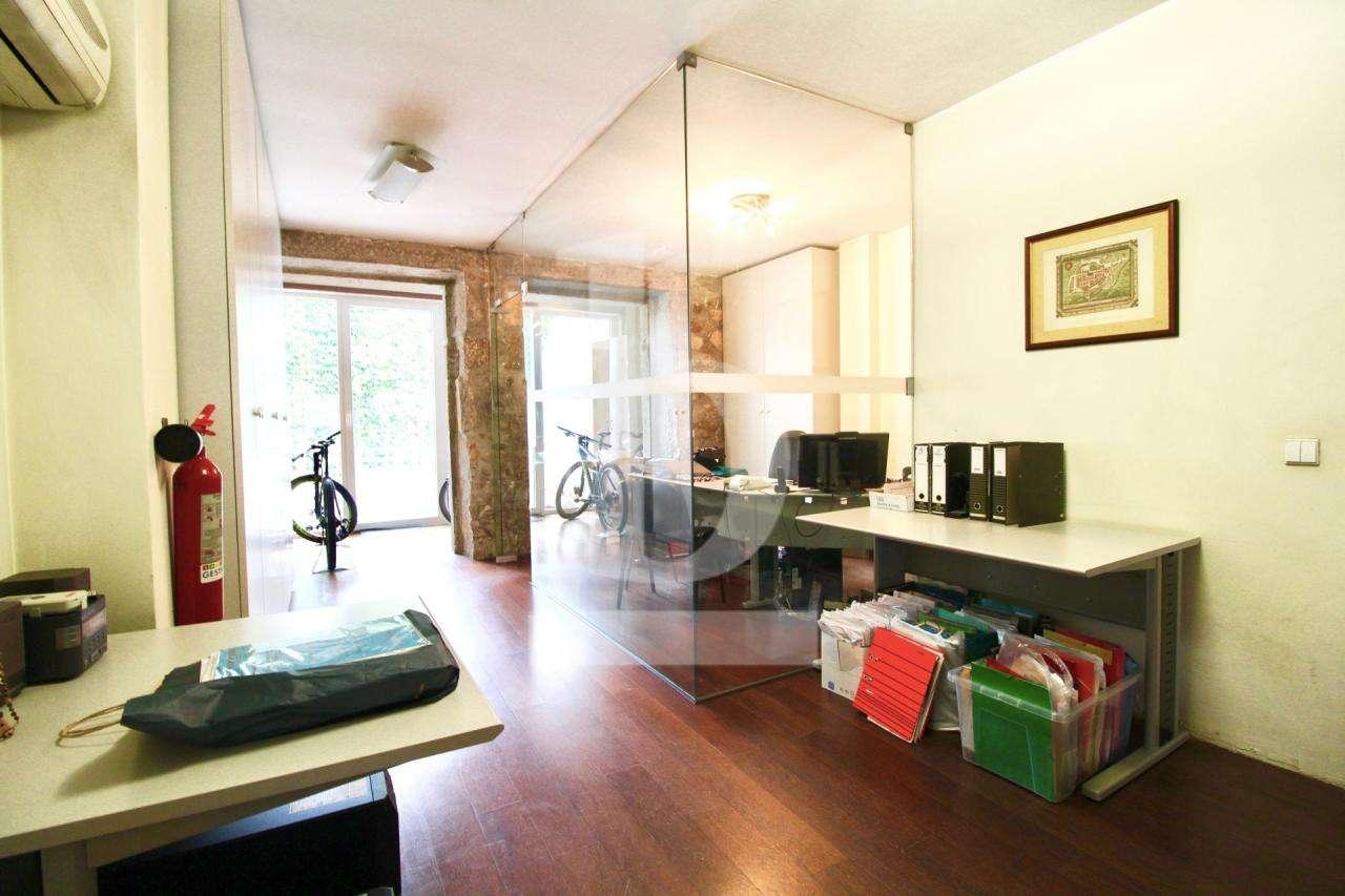 Apartamento para comprar, Rua do Alcaide, Braga (Maximinos, Sé e Cividade) - Foto 5