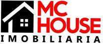 Agência Imobiliária: MC House Imobiliária, Lda