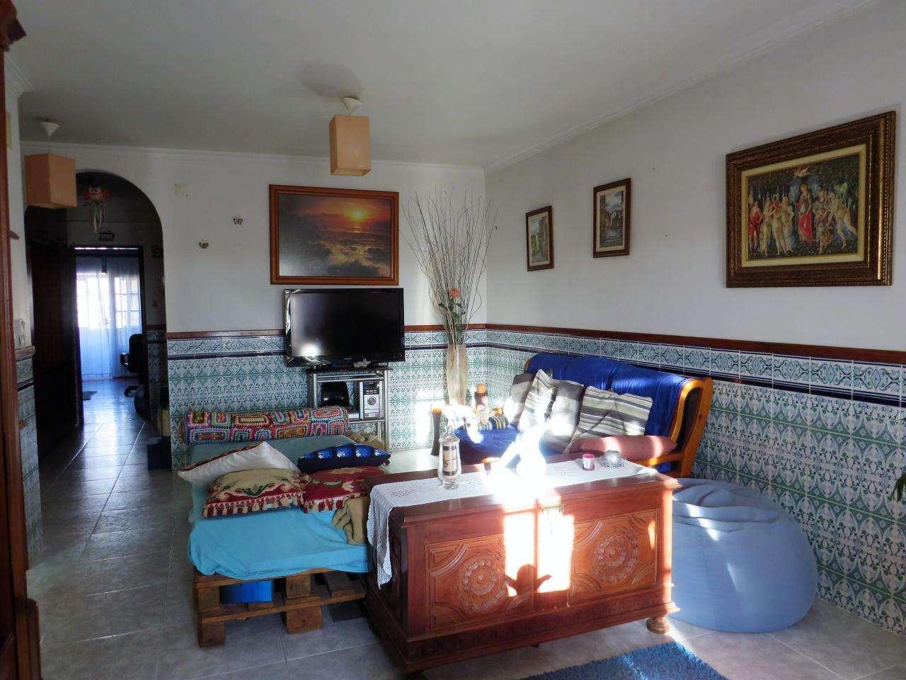 Apartamento para comprar, Santo Isidoro, Lisboa - Foto 2