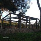 Terreno para comprar, Castelo (Sesimbra), Sesimbra, Setúbal - Foto 15