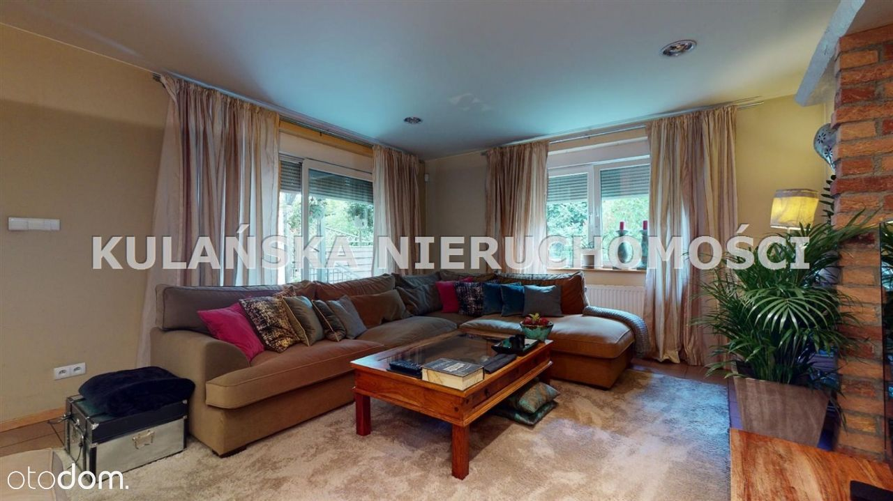 Dom, 350 m², Tychy