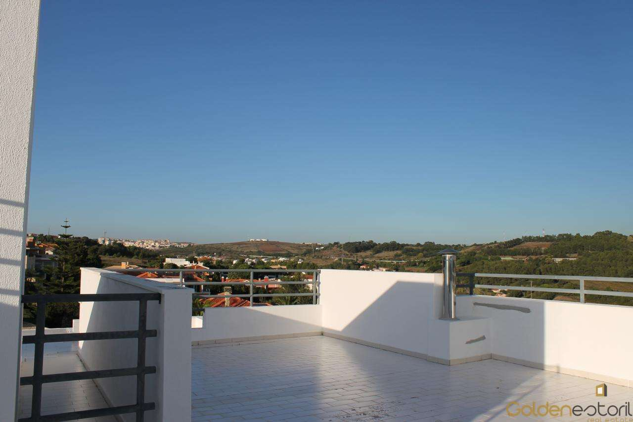Moradia para comprar, Barcarena, Lisboa - Foto 10