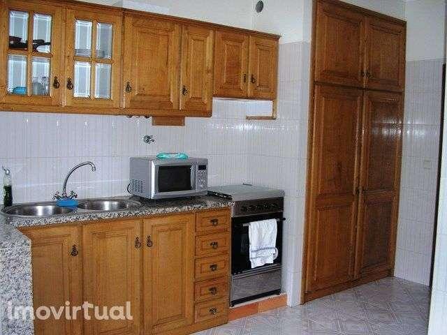 Apartamento para comprar, Darque, Viana do Castelo - Foto 4