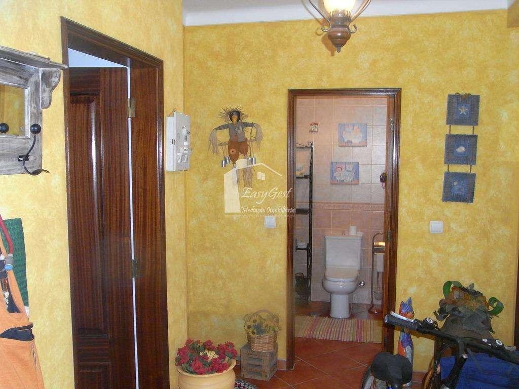 Moradia para comprar, Longueira/Almograve, Beja - Foto 6