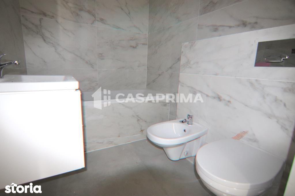 POZE REALE! Apartament 2 camere 61 mp, strada principala Galata