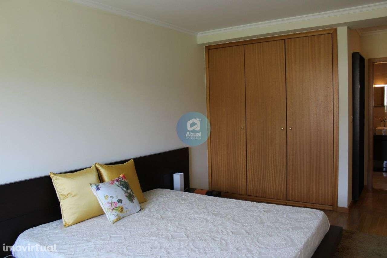 Apartamento para comprar, Candoso São Tiago e Mascotelos, Braga - Foto 21