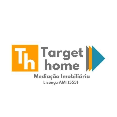 Target Home