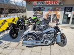 Indian Scout - 5