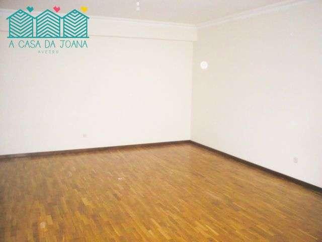 Apartamento para comprar, Rua Escola de Laborim, Mafamude e Vilar do Paraíso - Foto 2