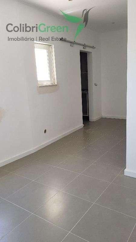 Apartamento para comprar, Mina de Água, Lisboa - Foto 7