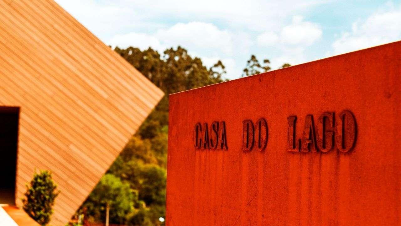 Moradia para comprar, Valdosende, Terras de Bouro, Braga - Foto 19