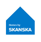 Skanska Residential Development Poland Sp. z o.o.