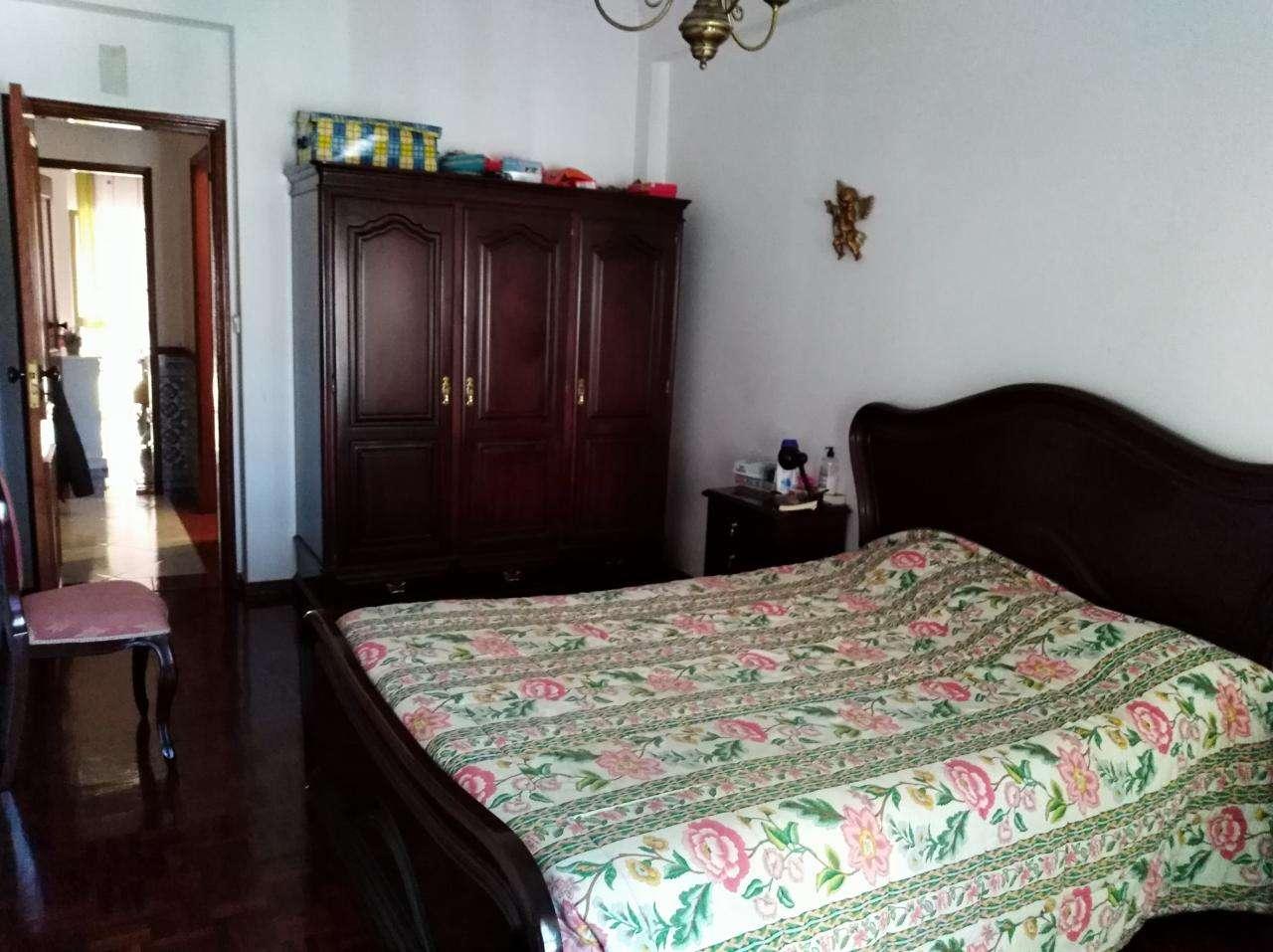 Apartamento para comprar, Encosta do Sol, Lisboa - Foto 10