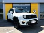 Jeep Renegade 1.0 T Night Eagle - 13